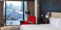 Hilton-room1